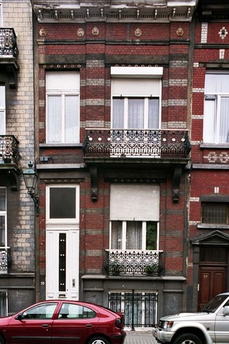 Zoom : Denemarkenstraat 59 (foto 2004).