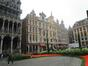 Grand-Place 26, 27