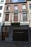Bodegemstraat 89