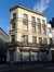Rue Van Artevelde 51, 53 Rue Saint-Christophe 16, 18