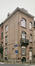 Rue Hobbema 55 (photo 2009).