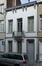 Vonckstraat 87