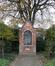 Chapelle Saint-GuidonAvenue d'Itterbeek