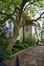 Avenue de l'Aviation 46 (photo 2015).
