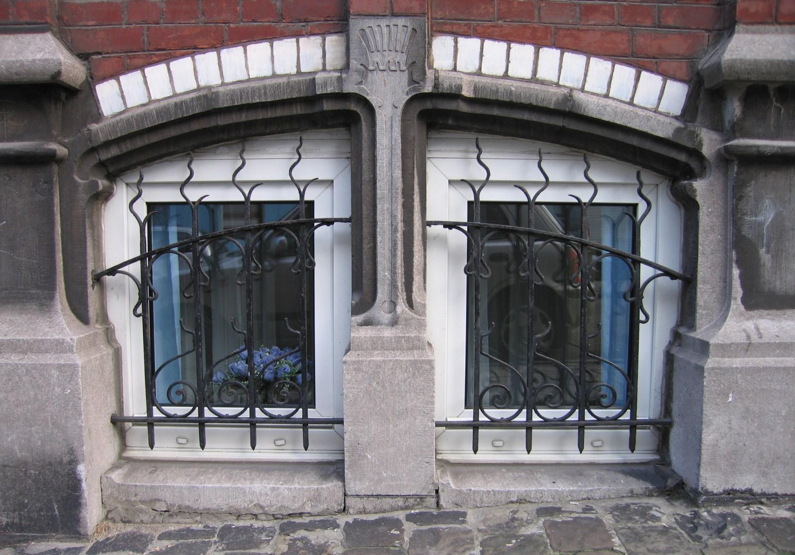 bruxelles extension est rue john waterloo wilson 42 aulbur antoine. Black Bedroom Furniture Sets. Home Design Ideas