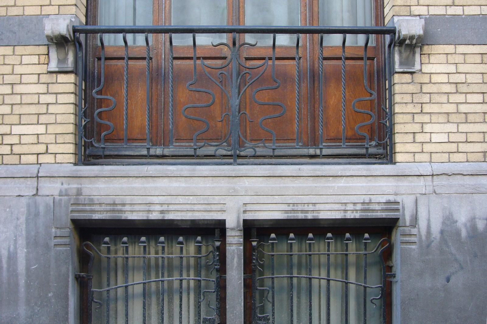 bruxelles extension est rue des patriotes 39 berden louis. Black Bedroom Furniture Sets. Home Design Ideas