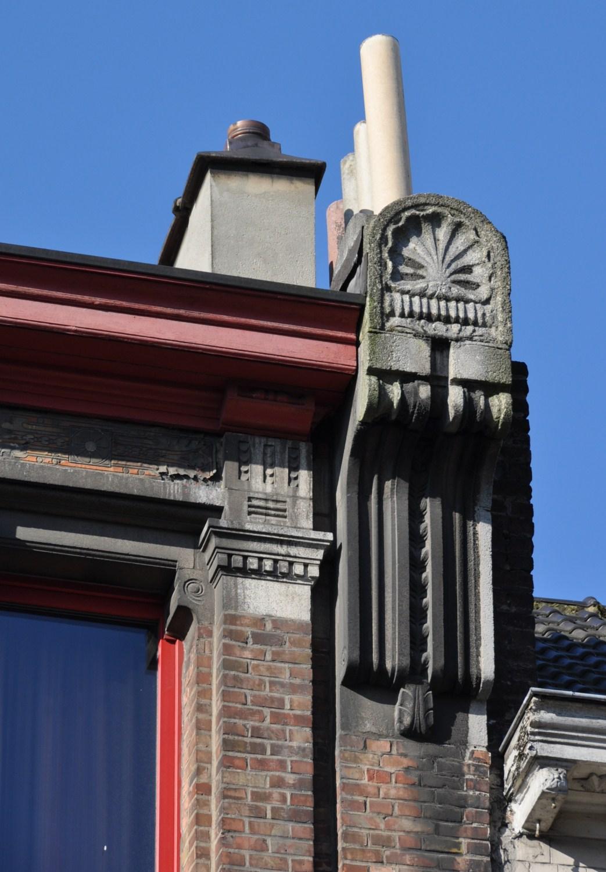 Maison communale schaerbeek radium ventana blog - Roi du matelas schaerbeek ...
