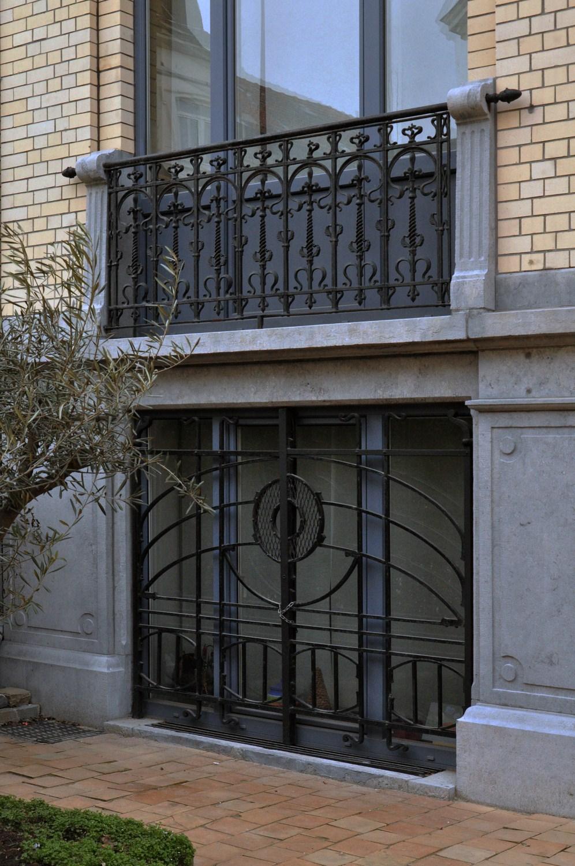 schaerbeek grande rue au bois 81. Black Bedroom Furniture Sets. Home Design Ideas