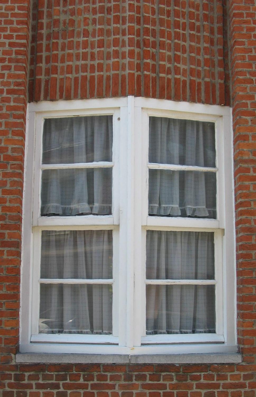 woluwe saint pierre rue saint hubert 38 40 acarin georges. Black Bedroom Furniture Sets. Home Design Ideas