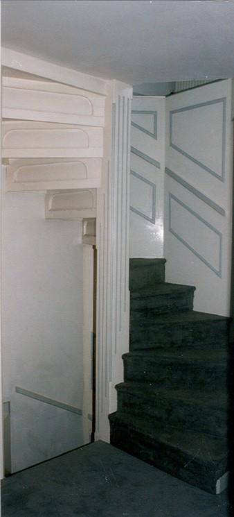 reproduction autoris e sous certaines conditions. Black Bedroom Furniture Sets. Home Design Ideas