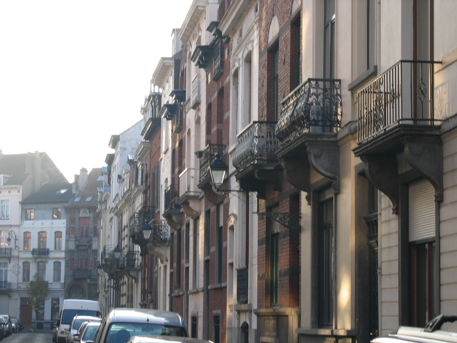 rue du nu escort portugal
